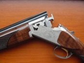 Broková kozlice Browning B525