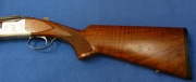 Kulová Kozlice Browning CCS 25 Herstal Belgie