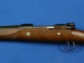 Kulovnice opakovací Ferlach M98