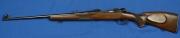 Kulovnice opakovací Mauser M98
