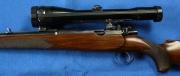 Kulovnice opakovací W&O Dittmann M98